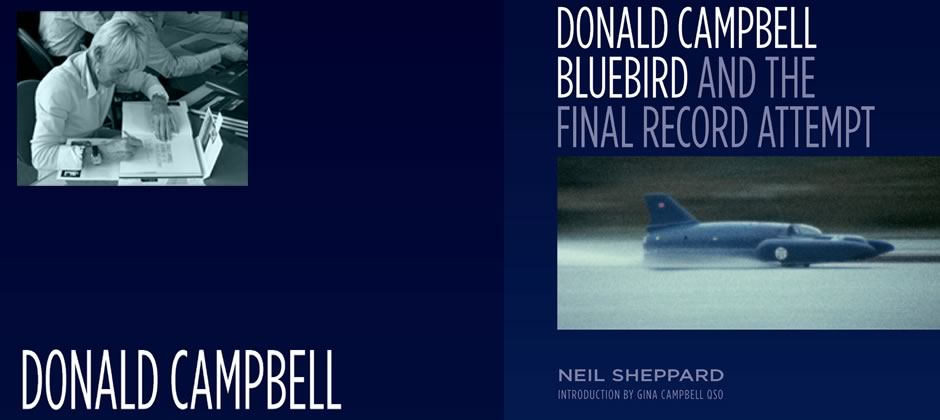 Neil Sheppard Book Launch