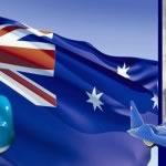 Australia slider copy